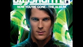 Basshunter- Love You More