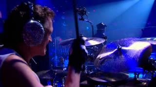Def Leppard - Rock Brigade (Live) [2013]