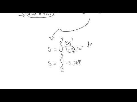 FE Exam Practice - Dynamics (Kinematics) - YouTube