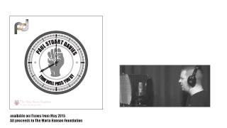 Time Will Pass You By  <b>Paul Stuart Davies</b>