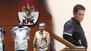 Sandi 'Apel' hingga 'Kanjeng' Digunakan Kasus Korupsi Wali Kota Pasuruan
