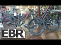 Ebike Tips and Myths Discussing with a Professional