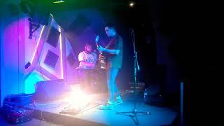 Video Janchi - Dvere bytu číslo 5 live