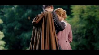 There's a New Edward in Town - The White Queen: Trailer - BBC One