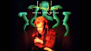 Howard Jones - Automaton (Mike Ayliffe Remix)