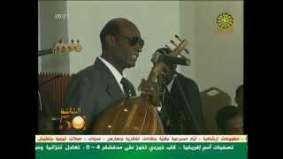 تحميل اغاني محمد الامين ـ قالوا متألم شويه ياخي بعد الشر عليك MP3
