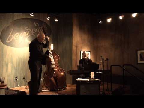 """Funk In Deep Freeze"" composed by Hank Mobley performed at the Beyu Caffe"
