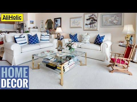mp4 Alibaba Home Decor, download Alibaba Home Decor video klip Alibaba Home Decor