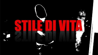 GENTAGLIA URBANA 751 - STILE DI VITA (Official Video)