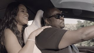 Poo Bear   Two Commas (Official Video)