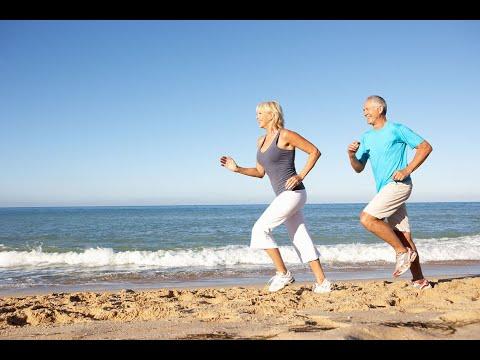 Cómo Lograr Un Balance Hormonal Tras La Menopausia