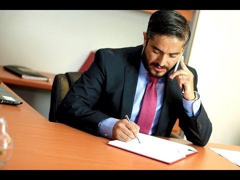 Борьба с карманными адвокатами. Изменения в законодательстве