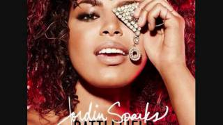 jordin sparks let it rain lyrics