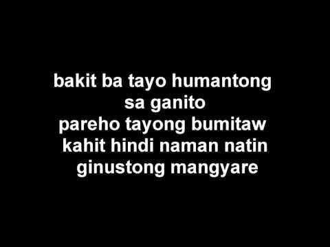 Mukha ng langis para sa pag-aangat ng mga review