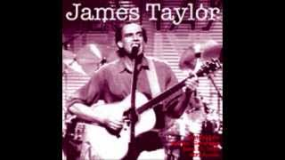 James Taylor   Only One