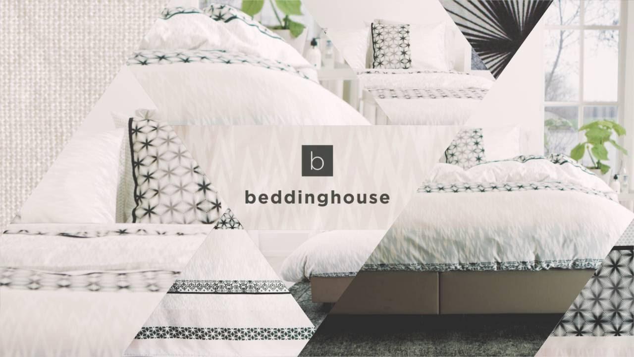 Beddinghouse Q&A Video's - De Instopstrook