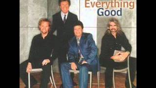 Gaither Vocal Band - Knowing You'll Be There