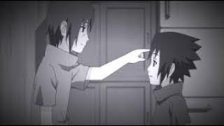 A Day Of Sasuke And Ni-ssan