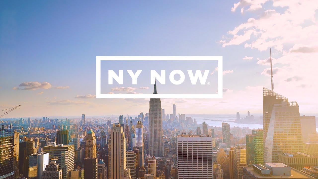 NY Now Winter Market