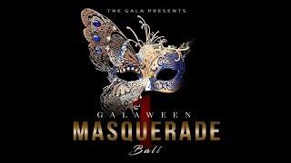 Galaween - Masquerade Ball 2019
