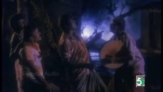 Enna Kaettaa   Vasantha Kala Paravai   HD Video Song   Deva