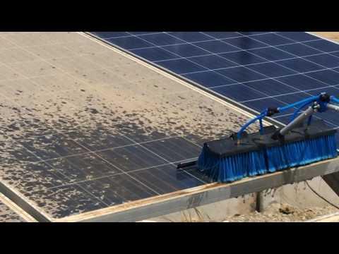 Solar Power Panel In Delhi सोलर ऊर्जा पैनल दिल्ली Delhi
