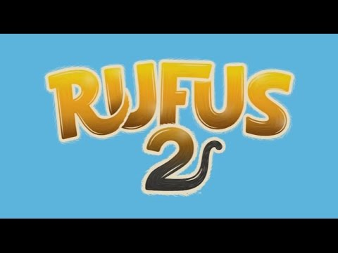"Video ""Rufus 2"" 