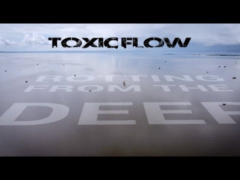 #ToxicFlow: Lake Victoria rotting from the deep || PART ONE