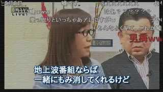 香山リカプロデューサーが倒せない初音ミク