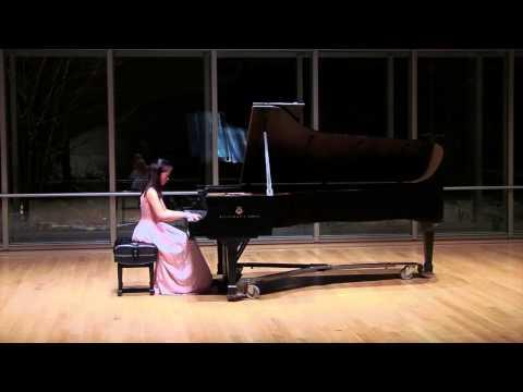 Chopin Etude Op.10 No.4