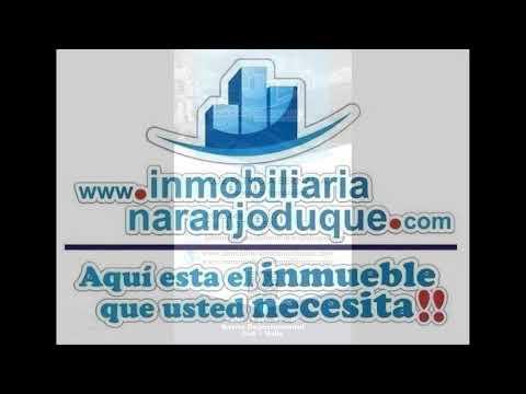 Apartamentos, Alquiler, Villacolombia - $750.000