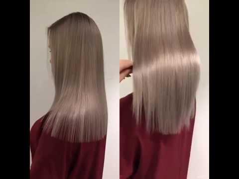 Łysienie wypadanie włosów minoksydyl