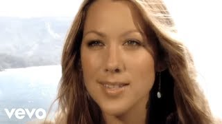 colbie caillat the little things - Colbie Caillat Christmas