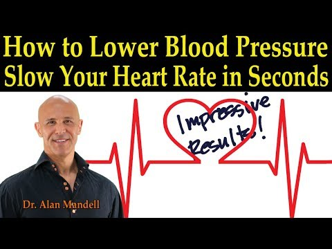 Medikamente gegen Bluthochdruck, wenn Arrhythmien