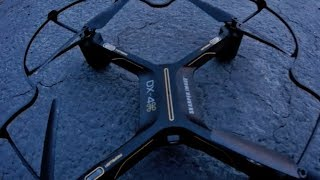 Sharper Image Streaming Drone Free Video Search Site Findclip