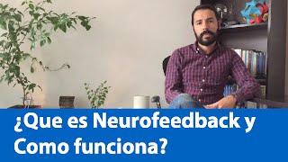 ¿Que es Neurofeedback y Como funciona? - Insight Psicología