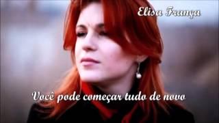 Start All Over Again - Dana Glover (Tradução 215 HD)