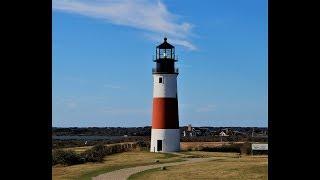 Nantucket Photo Collection