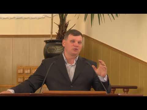 Церковь успения богородицы в вешняках