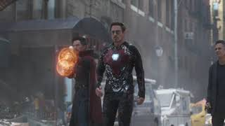 avengers infinity war 1080p 60fps download - TH-Clip