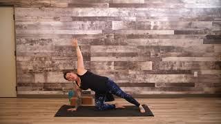 Protected: June 13, 2021 – Heather Wallace – Hatha Yoga (Level II)