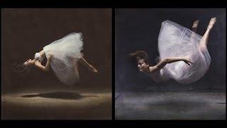 Artbound Special: Annenberg Space for Photography - Digital Darkroom