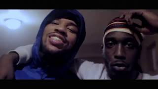 Jusblow 600 Feat. YoungFamous 600 X Memo 600 - Tookie Took