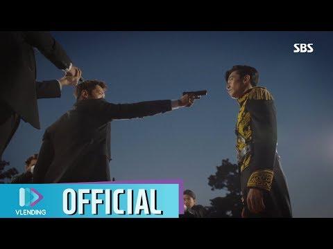 Download Ost Last Empress Lagu Mp3 & Mp4 Video - ZXLagu com
