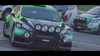 Yazeed Racing Mortágua