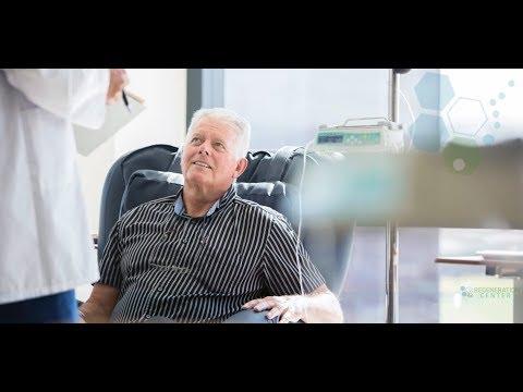 Simulator for prostate adenoma