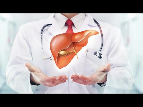 Как врачи массируют простату