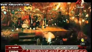 تحميل اغاني اسامه الامير الدنيا تلاهى by_taherAMAR MP3