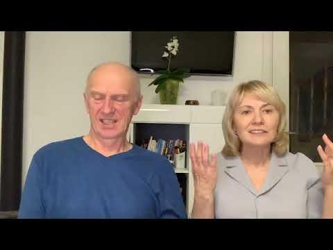 Cauze de artrită la șold