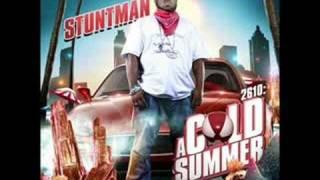 "DONT WORRY BOUT ME"" NEW SONG FROM DA STUNTMAN OF D4L"